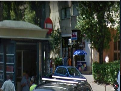Ion mihalache-turda,oferta inchiriere spatiu comercial