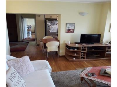 Izvor, inchiriere apartament 2 camere decomandat