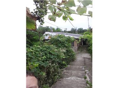 Jilava,casa caramida,4 cam si teren 1030 mp