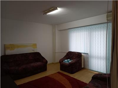Lacul Tei Lizeanu Maica Domnului Inchiriere apartament 3 camere