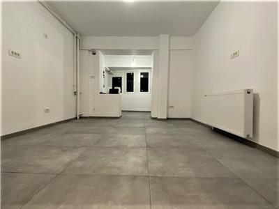 Locatie excelenta - apartament 4 camere -renovat - Vacaresti