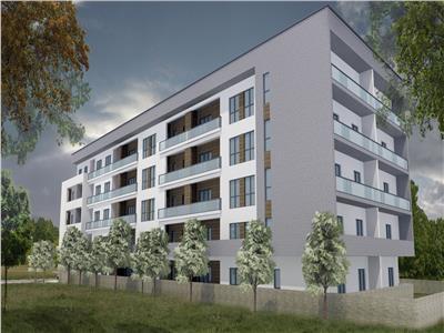 Lujerului Gorjului Apartament 2 camere Decomandat  etaj 1 62500 euro