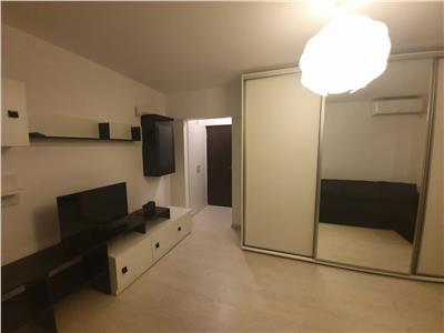 Apartament 3 camere Floreasca, J.S. Bach