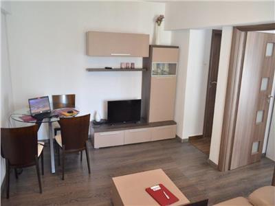 LUX Apartament 3 camere Amzei Calea Victoriei + Loc Parcare
