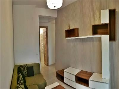 Lux!!! Apartament de inchiriat cu 2 camere Militari Residence