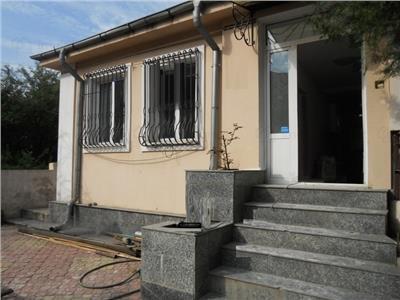Mihai eminescu, inchiriere casa 3 camere
