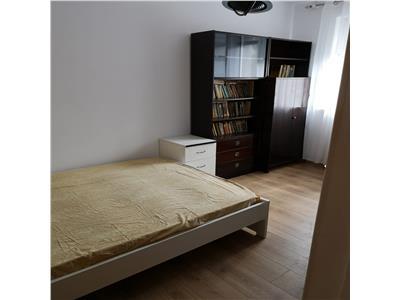 Militari, lujerului, inchiriere apartament 3 camere