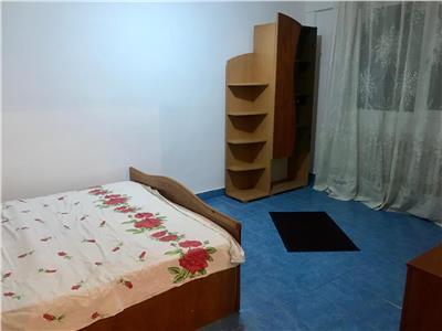 Militari-Lujerului inchiriere apartament 3 camere