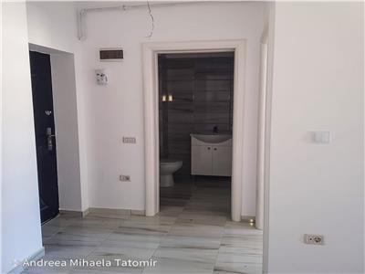 Militari residence, apartament 2 camere,complet finisat