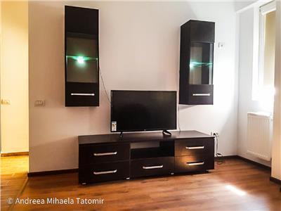 Militari Residence, Apartament 2 camere, Complet Mobilat, Utilat