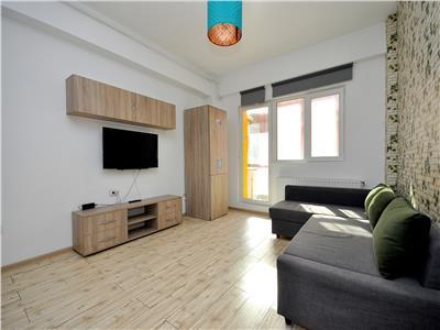 Militari Residence vanzare apartament 2 camere