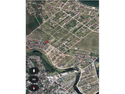Mogosoaia 1182 Mp str.Holdelor