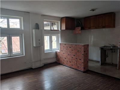Mosilor,Izvorul Rece,apartament 3 camere,65 mp