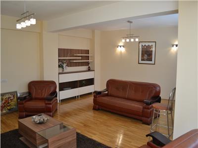 Mosilor Stefan cel Mare Apartament 3 camere de inchiriat 122 mp