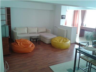 Calea mosilor decomandat apartament 3 camere inchiriere mobilat