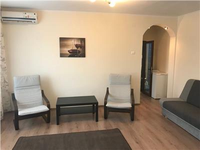nchiriere apartament 2 camere, Ploiesti, zona ultracentrala