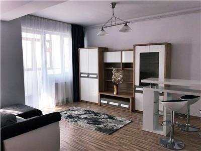NOU!!! Apartament 2 camere,deosebit de inchiriat in Militari Residence