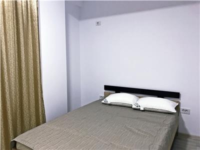 NOU! Apartament cu 2 camere de inchiriat in Militari Residence