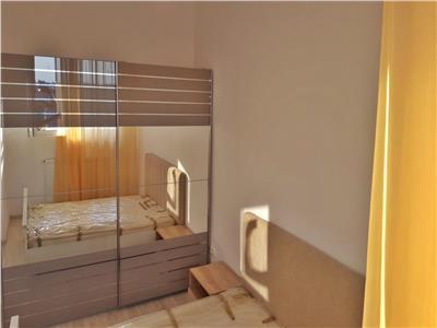 NOU!!! Apartament cu 2 camere de inchiriat Militari - Avangarde
