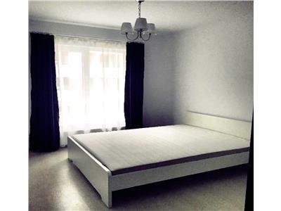NOU!!! Apartament cu 2 camere de inchiriat Militari Residence
