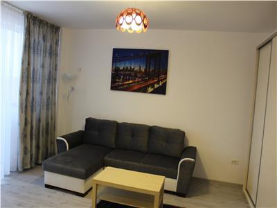 Nou!!! Apartament cu 2 camere de vanzare Militari Residence