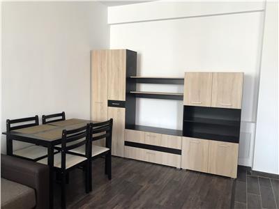 NOU!!! Apartament cu 2 camere, prima inchiriere in Militari Residence