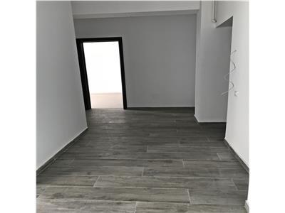 NOU!!! Apartament cu 3 camere de vanzare in Militari Residence