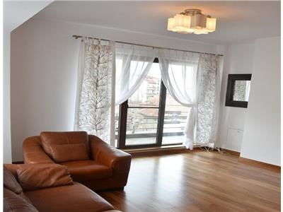 Nou!!!apartament superb situat in zona floreasca-dorobanti