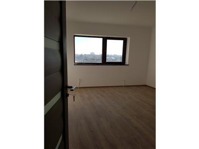 Nou de  vanzare ap 3 cam modern  eremia grig fond nou etaj intermed