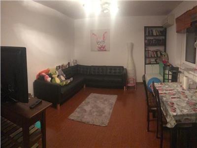 Ocazie!!! apartament 3 camere bucurestii noi, parcare subterana!!!