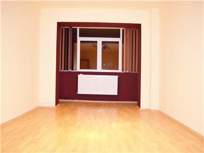 Apartament 3 camere, decomandat, zona marasesti, ploiesti