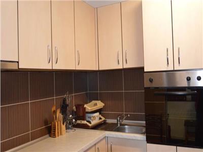 Ocazie !!! inchiriere apartament 2 camere,mobilat si utilat modern !!!