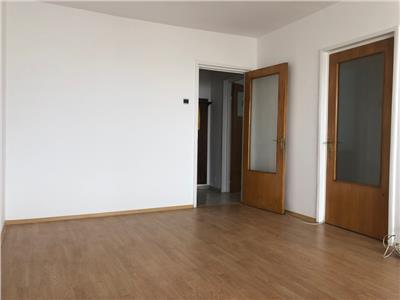 Ocazie ! Vanzare apartament 2 camere Drumul Taberei Favorit