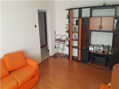 Oferta 3 camere, Sebastian, strada Novaci