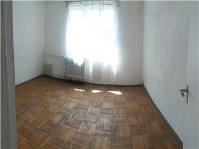 Oferta apartament 2 camere