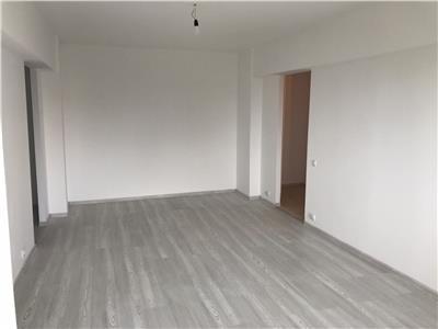 Oferta apartament 2 camere, crangasi, calea crangasi