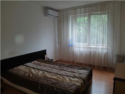 Oferta apartament 2 camere, crangasi, nicolae oncescu