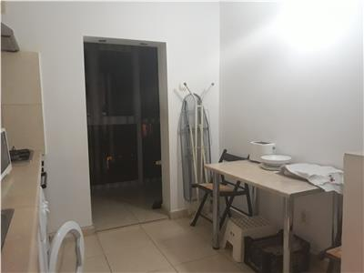 Oferta apartament 2 camere, crangasi, parc crangasi