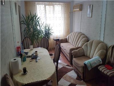 Oferta apartament 4 camere, crangasi, piata crangasi