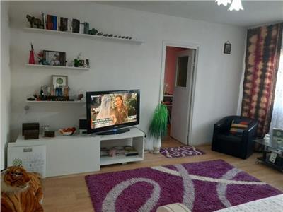 Oferta apartament 2 camere de vanzare