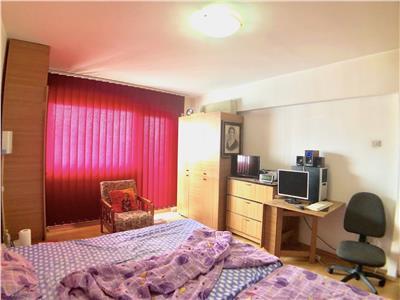 Comision 0! apartament 2 camere, decomandat, bd. bucuresti, ploiesti