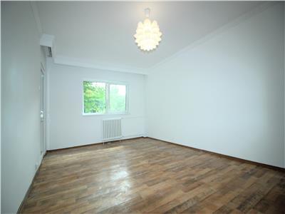 Oferta apartament 2 camere, decomandat, crangasi, 5 min metrou