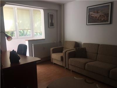 Oferta apartament 2 camere, militari, lujerului