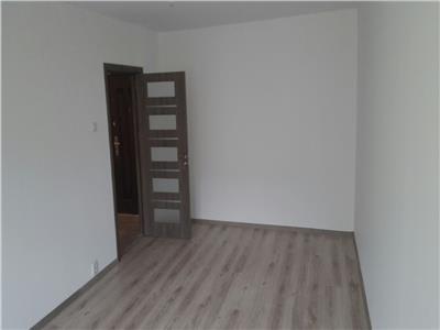 Oferta apartament 2 camere, renovat complet, crangasi