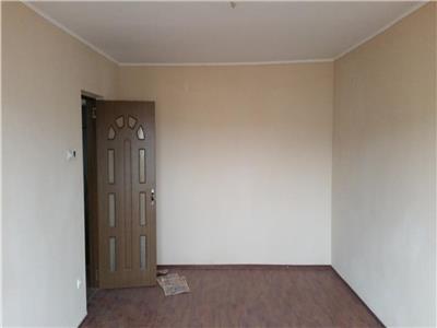 Oferta apartament 3 camere calea ferentari/sebastian Bucuresti