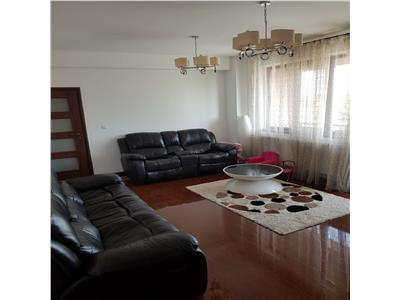 Oferta apartament 3 camere, chitila, bloc 2009