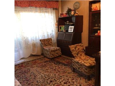 Oferta apartament 3 camere, crangasi, calea crangasi