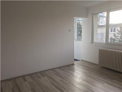 Oferta apartament 3 camere, crangasi, calea giulesti