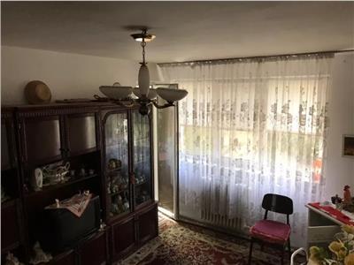 Oferta apartament 3 camere, crangasi, cosntructorilor