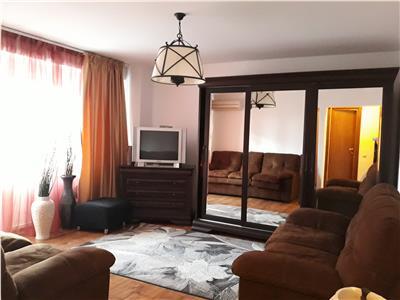 Oferta apartament 3 camere, crangasi, lacul morii